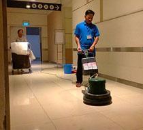 Dịch vụ tổng vệ sinh nhà